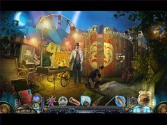 Dead Reckoning: The Crescent Case Collector's Edition thumb 1