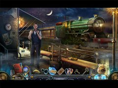 Dead Reckoning: The Crescent Case Collector's Edition thumb 2