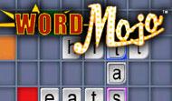 WordMojo