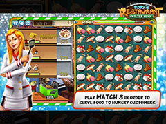 Great Match-3 Games Pack Volume 2 thumb 1