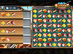 Great Match-3 Games Pack Volume 2 thumb 2