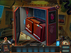 Family Mysteries: Poisonous Promises Collector's Edition thumb 2