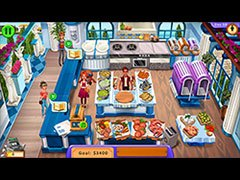 Cooking Trip New Challenge - Collector's Edition thumb 2