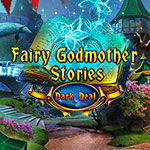 Fairy Godmother Stories: Dark Deal