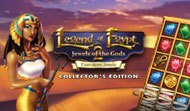Legend of Egypt Jewels of the Gods 2