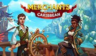 Merchants of the Caribbean