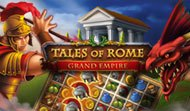 Tales of Rome Grand Empire
