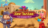 New Yankee 10 Under the Genie's Thumb
