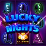 Lucky Nights Casino