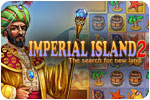 Download Imperial Island 2 - The Search for New Land Game