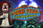 Download Weird Park: The Final Show Game