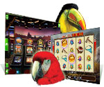 Download IGT Slots Paradise Garden Game