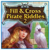 Download Fill & Cross Pirate Riddles 2 Game