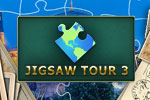 Download Jigsaw Tour 3 Game