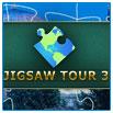 Download Jigsaw Tour 3 Game
