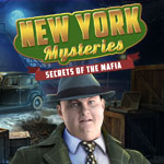 New York Mysteries: Secrets of the Mafia