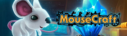 MouseCraft screenshot