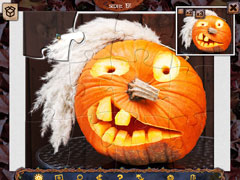 Holiday Jigsaw - Halloween 2 thumb 2