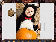 Holiday Jigsaw - Halloween 2 thumb 3