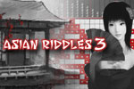 Download Asian Riddles 3 Game