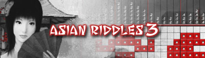 Asian Riddles 3 Fea_wide_2
