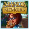 Download Manor Memoirs Game