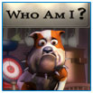 Download Who Am I? Game