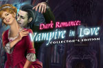 Download Dark Romance: Vampire in Love Collector's Edition Game