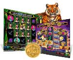 Download IGT Slots Sumatran Storm Game
