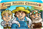 Download Flying Islands Chronicles Game