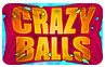 Download Crazy Balls Game