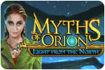 Download Myths of Orion: Light From the North Game