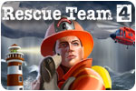 Download Rescue Team 4 Game