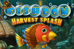 Download Fishdom Harvest Splash Game