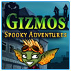 Download Gizmos: Spooky Adventures Game