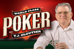 Download World Class Poker Game