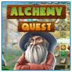 Download Alchemy Quest Game