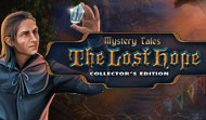 Mystery Tales: The Lost Hope Collector's Edition