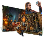 Download Mystery Tales: The Lost Hope Collector's Edition Game