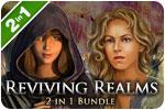 Download Reviving Realms 2 in 1 Bundle Game