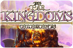 Download The Far Kingdoms: Elements Game