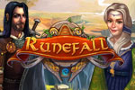 Download Runefall Game