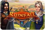 Download Runefall Game