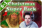Download Christmas Super Pack Game