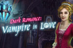 Download Dark Romance: Vampire in Love Game