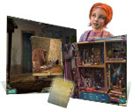 Download Dreamscapes: Nightmare's Heir Collector's Edition Game