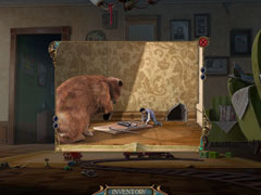 Dreamscapes: Nightmare's Heir Collector's Edition thumb 2