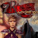 7 Roses - A Darkness Rises