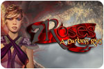 Download 7 Roses - A Darkness Rises Game