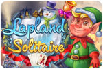 Download Lapland Solitaire Game